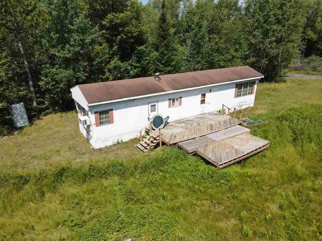 Hwy B, Pelican Lake, WI 54463 (#50243993) :: Symes Realty, LLC