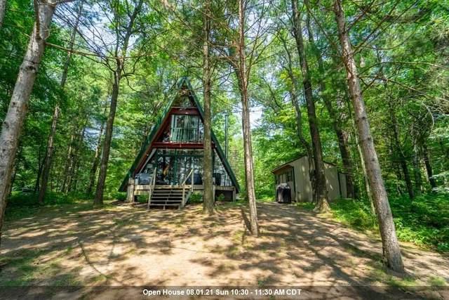 W1665 Brave Island Circle, Keshena, WI 54135 (#50244862) :: Carolyn Stark Real Estate Team