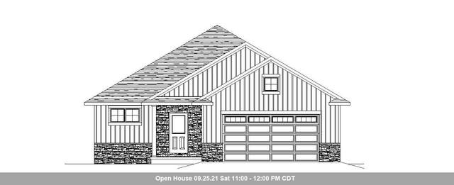 1312 Brayden Lane, De Pere, WI 54115 (#50246412) :: Symes Realty, LLC