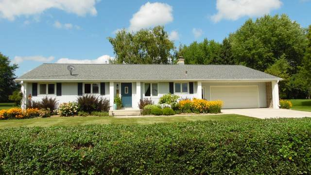 630 Court Street, Chilton, WI 53014 (#50246685) :: Symes Realty, LLC