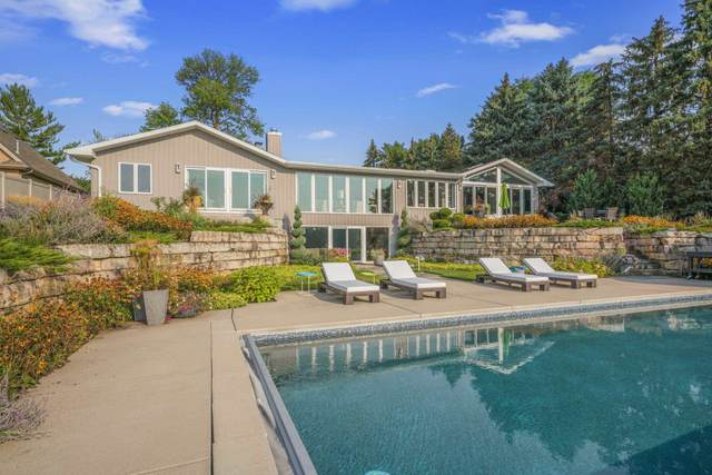 1767 Rainbow Avenue, De Pere, WI 54115 (#50246866) :: Town & Country Real Estate