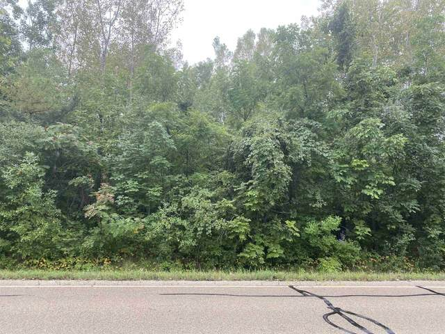 Fairview Road, Neenah, WI 54956 (#50247166) :: Symes Realty, LLC