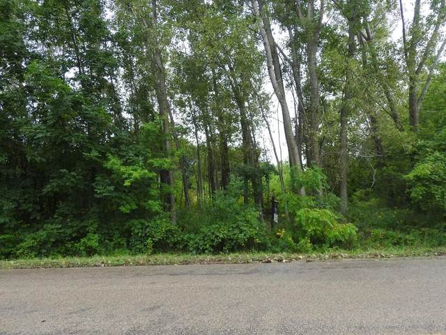 Fairview Road, Neenah, WI 54956 (#50247170) :: Symes Realty, LLC