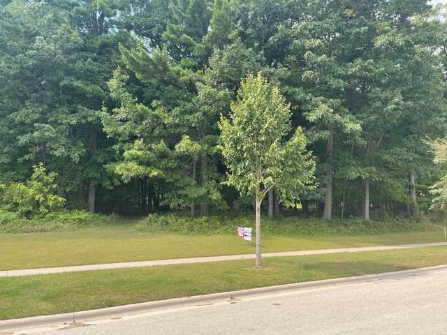 Stordeur Drive, Green Bay, WI 54313 (#50247733) :: Symes Realty, LLC