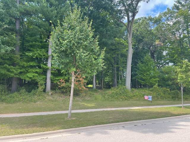 Stordeur Drive, Green Bay, WI 54313 (#50247735) :: Symes Realty, LLC