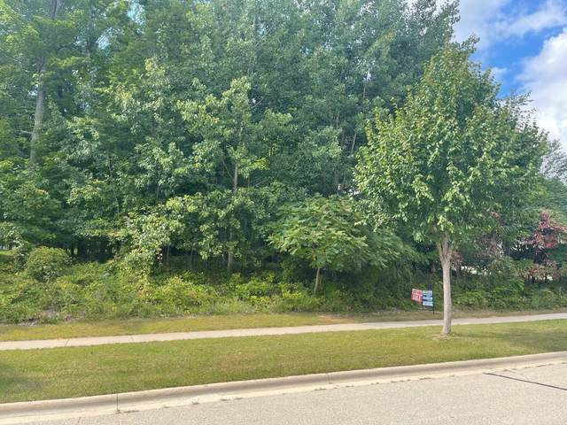 Stordeur Drive, Green Bay, WI 54313 (#50247736) :: Symes Realty, LLC