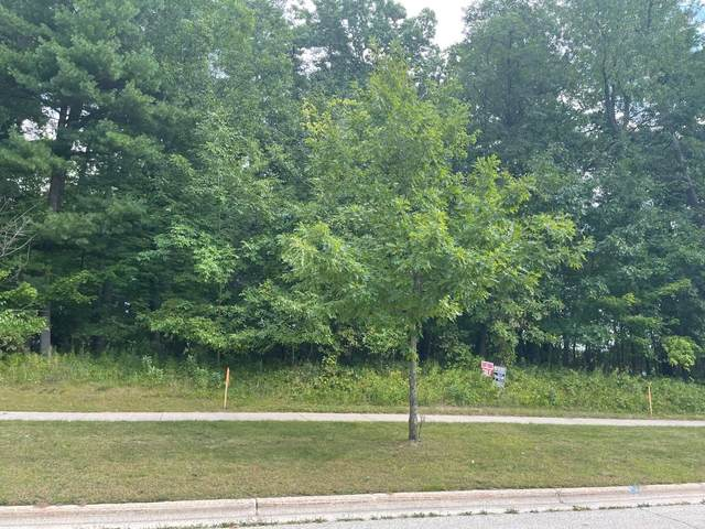 Pinecrest Road, Green Bay, WI 54313 (#50247748) :: Symes Realty, LLC