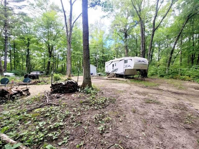 W2430 Bent Tree Path, Keshena, WI 54135 (#50248168) :: Todd Wiese Homeselling System, Inc.