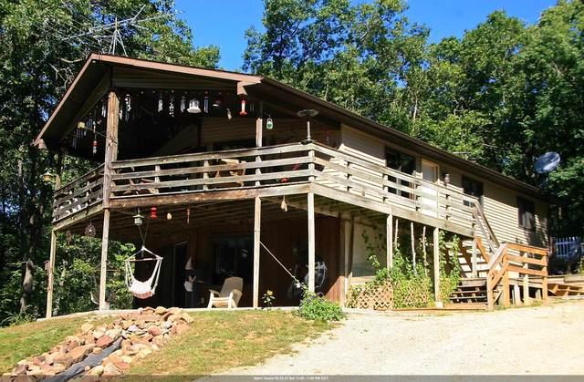 W3102 Deer Run, Pine River, WI 54965 (#50248195) :: Symes Realty, LLC
