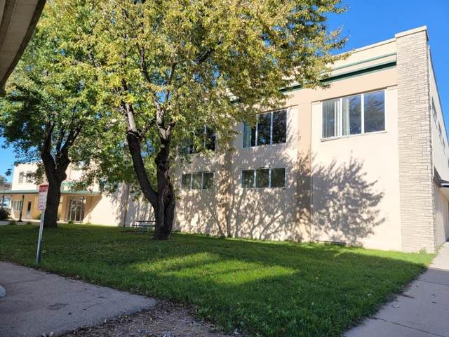 610 S Broadway Street, Green Bay, WI 54303 (#50249459) :: Dallaire Realty