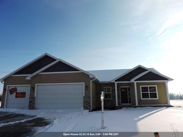 W6029 Zach Street, Menasha, WI 54952 (#50189862) :: Todd Wiese Homeselling System, Inc.