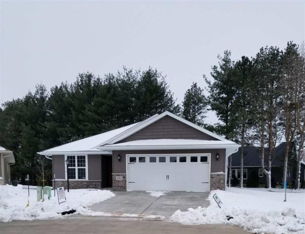 4723 N Tony Court, Appleton, WI 54913 (#50192595) :: Dallaire Realty