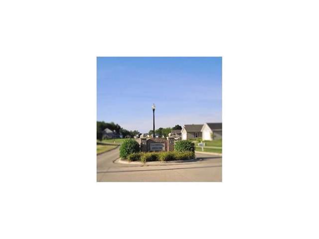 491 Fox Path Trail #153, Denmark, WI 54208 (#50097471) :: Todd Wiese Homeselling System, Inc.