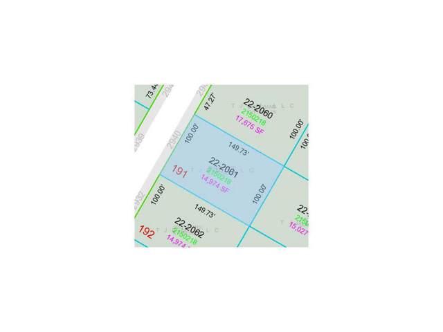 2940 Grand Cypress #191, Green Bay, WI 54311 (#50137667) :: Symes Realty, LLC