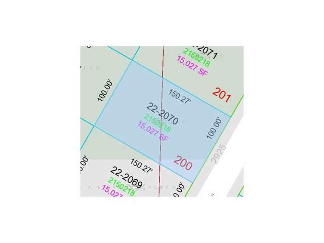 2925 Bally Bunion Lane #200, Green Bay, WI 54311 (#50137674) :: Symes Realty, LLC