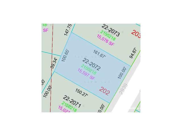 2939 Bally Bunion Lane #202, Green Bay, WI 54311 (#50137678) :: Symes Realty, LLC