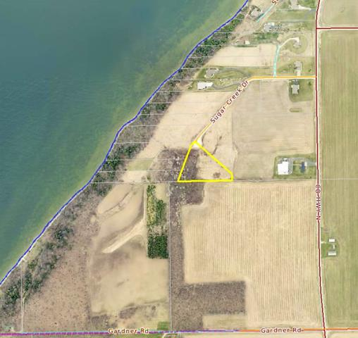 Sugar Creek Court, Brussels, WI 54204 (#50148381) :: Dallaire Realty
