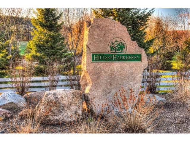Grandview Road #7, Hortonville, WI 54944 (#50153306) :: Ben Bartolazzi Real Estate Inc