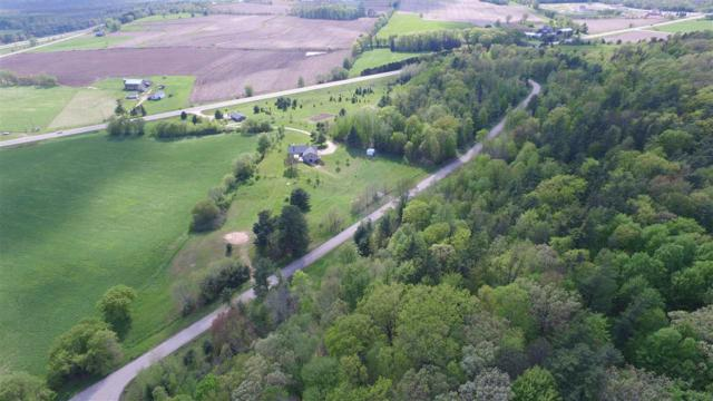 Lime Ridge Road #33, Shawano, WI 54166 (#50155318) :: Todd Wiese Homeselling System, Inc.