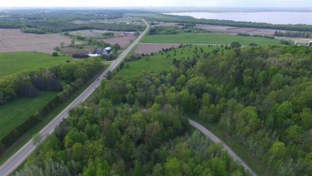 Lime Ridge Road #36, Shawano, WI 54166 (#50155323) :: Todd Wiese Homeselling System, Inc.