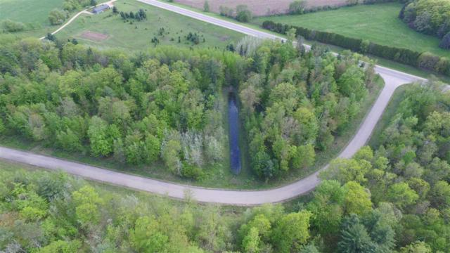 Lime Ridge Road #37, Shawano, WI 54166 (#50155324) :: Todd Wiese Homeselling System, Inc.