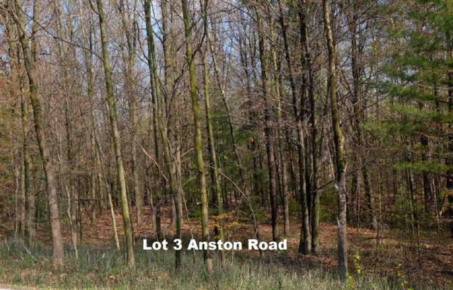 3238 Anston Road, Suamico, WI 54313 (#50156234) :: Symes Realty, LLC