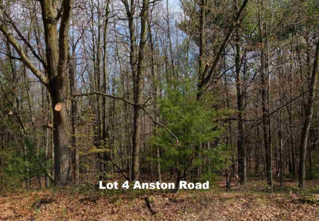 3252 Anston Road, Suamico, WI 54313 (#50156235) :: Symes Realty, LLC