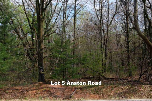 3260 Anston Road, Suamico, WI 54313 (#50156236) :: Symes Realty, LLC