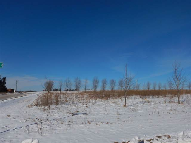 Francis Court #5, Lena, WI 54139 (#50160974) :: Todd Wiese Homeselling System, Inc.