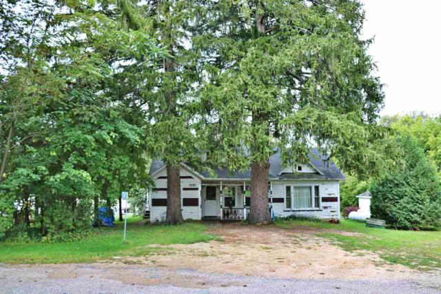 3097 Quarry Drive, Omro, WI 54963 (#50171349) :: Dallaire Realty