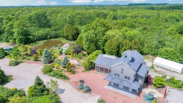 N6975 Hwy 42, Algoma, WI 54201 (#50175692) :: Dallaire Realty