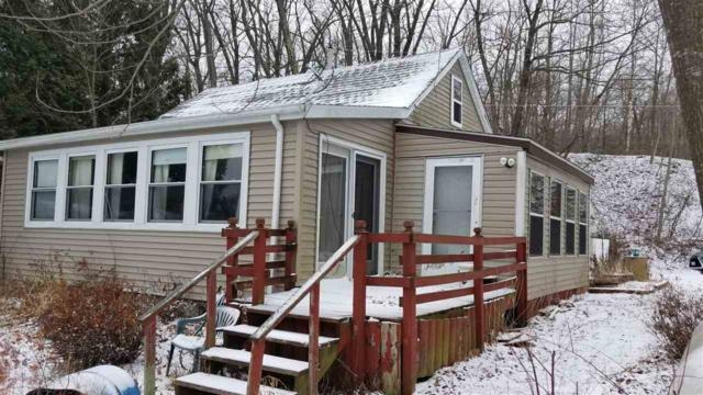 N4165 Boy Scout Drive, Campbellsport, WI 53010 (#50176949) :: Dallaire Realty