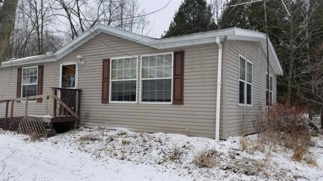N4171 Boy Scout Drive, Campbellsport, WI 53010 (#50176950) :: Dallaire Realty