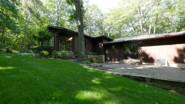 3659 Hwy Q, Amherst Jct, WI 54407 (#50178522) :: Symes Realty, LLC