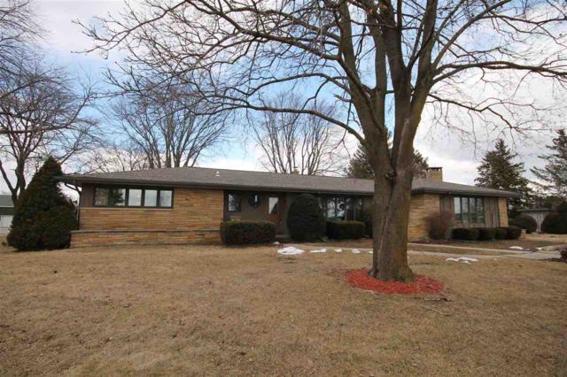 W2465 Hwy F, Eden, WI 53019 (#50178865) :: Dallaire Realty