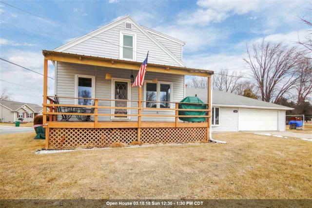 1392 Buchanan Road, Kaukauna, WI 54130 (#50179021) :: Todd Wiese Homeselling System, Inc.