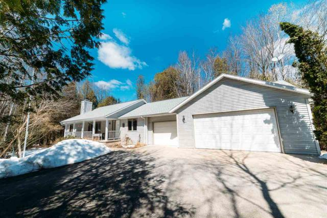 5980 Brown Road, Little Suamico, WI 54141 (#50182000) :: Symes Realty, LLC