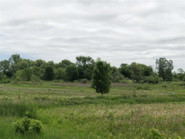 Century Drive, Campbellsport, WI 53010 (#50182209) :: Dallaire Realty