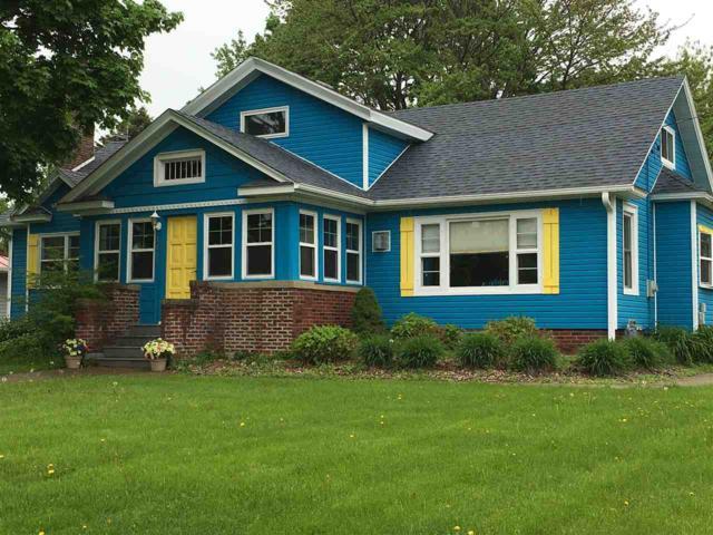 1069 Metomen Street, Ripon, WI 54971 (#50183734) :: Symes Realty, LLC