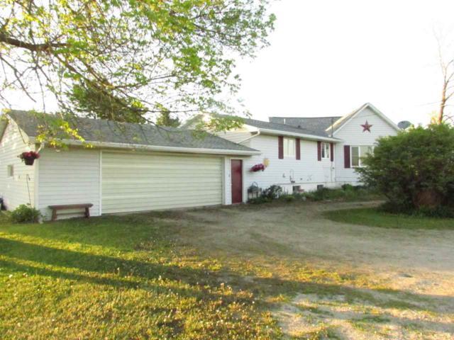 7237 Old 141 Road, Lena, WI 54139 (#50184034) :: Symes Realty, LLC