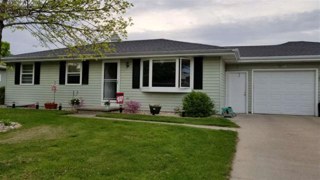 W2017 Vans Court, Freedom, WI 54130 (#50184364) :: Dallaire Realty