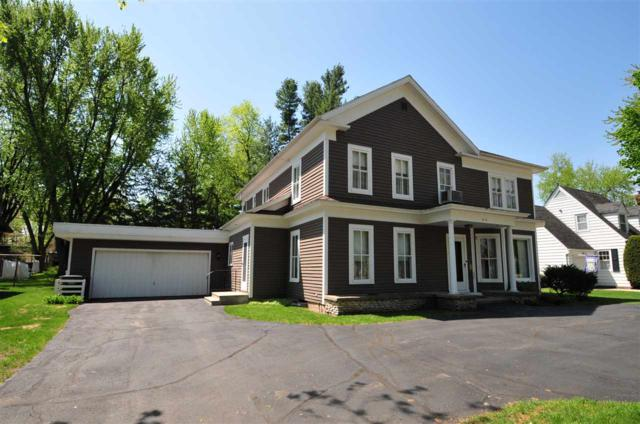 418 Fairview Way, Shawano, WI 54166 (#50184989) :: Symes Realty, LLC