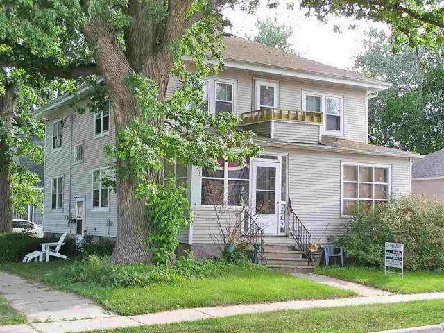 973 School Place, Green Bay, WI 54303 (#50185309) :: Symes Realty, LLC