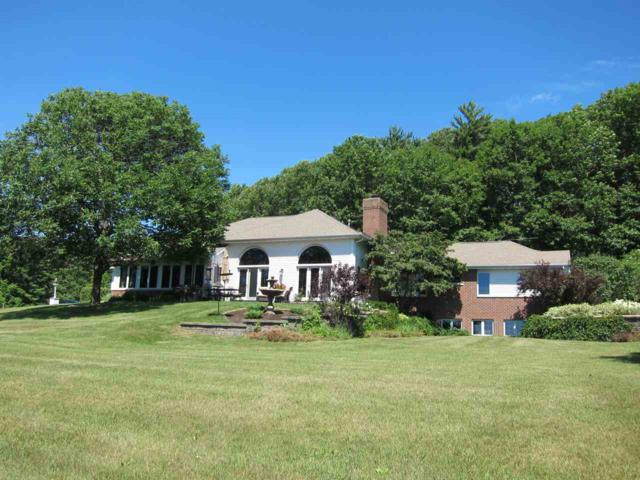 N4655 Quintessence Court, New London, WI 54961 (#50187077) :: Dallaire Realty