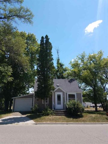 415 S Fair Street, Wautoma, WI 54982 (#50187546) :: Dallaire Realty