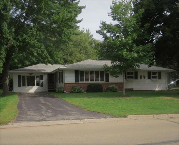 245 Columbia Street, Oconto Falls, WI 54154 (#50189314) :: Symes Realty, LLC