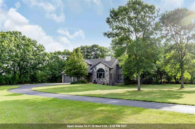 E618 Storm View Court, Luxemburg, WI 54217 (#50190442) :: Symes Realty, LLC