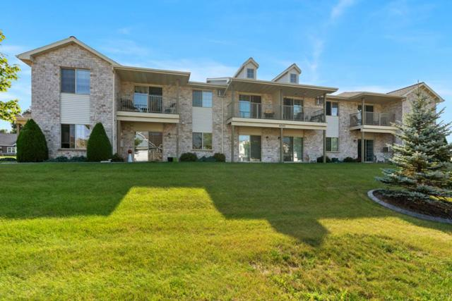 4045 Frobisher Fields #1, Oneida, WI 54155 (#50190480) :: Symes Realty, LLC