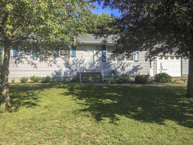720 Farnsworth Avenue, Oconto, WI 54153 (#50190733) :: Symes Realty, LLC