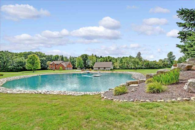 2037 Green Acres Court, De Pere, WI 54115 (#50190968) :: Symes Realty, LLC
